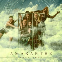 That Song - Amaranthe