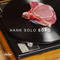 Söpö - Hank Solo
