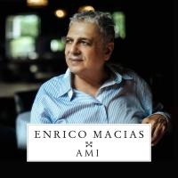 Ami - Enrico Macias