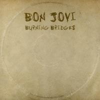 A Teardrop To The Sea - Bon Jovi