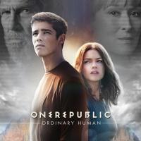 Ordinary Human - OneRepublic
