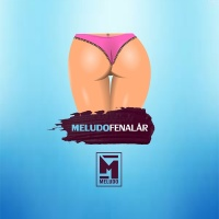 Fenalår - Meludo