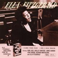 Let No Man Write My Epitaph - Ella Fitzgerald