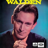Walden - Paul Walden