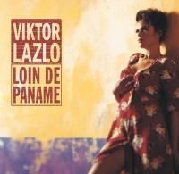 Loin De Paname - Viktor Lazlo