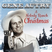Gene Autry A Melody Ranch Chr - Gene Autry