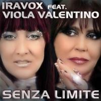 Senza Limite - Iravox