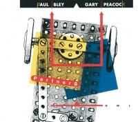 Partners - Paul Bley