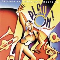 Play On! - Duke Ellington