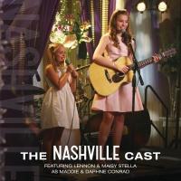 The Nashville Cast - Nashville Cast