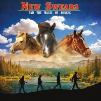 777 - New Swears