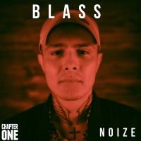 Blass - Noize