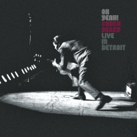 Oh Yeah! Live In Detroit - Chuck Berry
