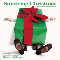 Surviving Christmas - Andy Williams