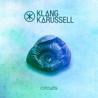 Circuits - Klangkarussell