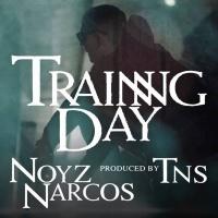 Training Day - Noyz Narcos