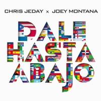 Dale Hasta Abajo - Chris Jeday