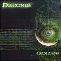Crescendo - Daeonia