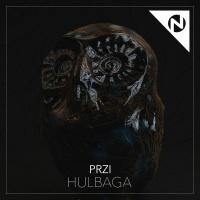 Hulbaga - PRZI