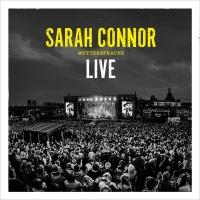 Bonnie & Clyde - Sarah Connor