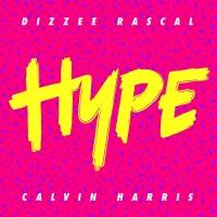 Hype - Dizzee Rascal