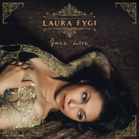 Jazz Love - Laura Fygi