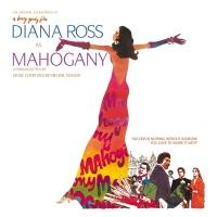 Mahogany - Diana Ross