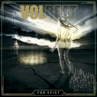 For Evigt - Volbeat