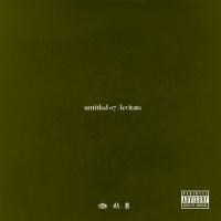 untitled 07 levitate - Kendrick Lamar