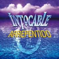 Arrepentido - Intocable