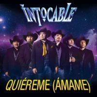 Quiéreme (Ámame) - Intocable