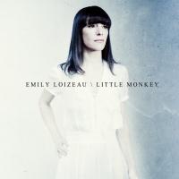 Little Monkey - Emily Loizeau