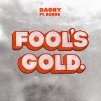 Fool's Gold - Dagny