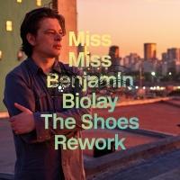 Miss Miss - Benjamin Biolay
