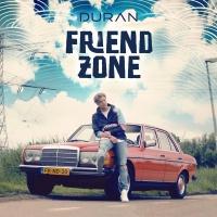 Friendzone - Duran