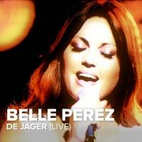 De Jager - Belle Perez