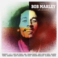 Tribute Bob Marley La Légend - Asa