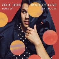 Book Of Love - Felix Jaehn