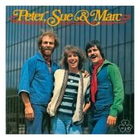 Peter, Sue & Marc - Peter