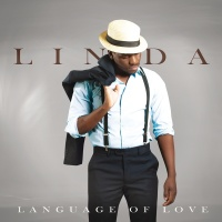 L.O.L- Language Of Love - Linda