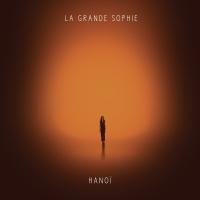 Hanoï - La Grande Sophie