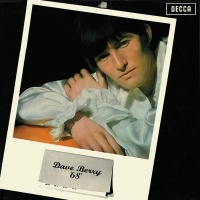 68 - Dave Berry