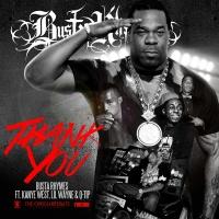 Thank You - Busta Rhymes