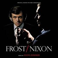 Frost/Nixon - Hans Zimmer