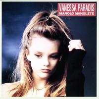 Manolo Manolete - Vanessa Paradis