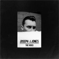 The Video - Joseph J. Jones