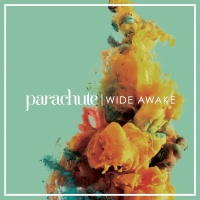 What Side Of Love - Parachute