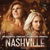 Beautiful Dream - Nashville Cast