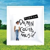 California - Tim McGraw