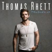 I Feel Good - Thomas Rhett